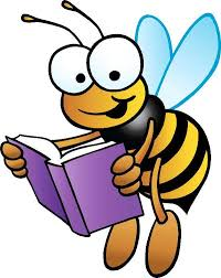 Image result for education bee