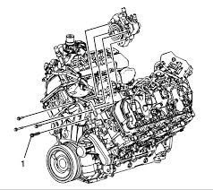 diesel truck engine diagram websoluzioni websoluzioni info