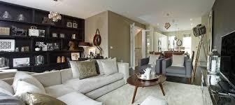 Homes Interior Designs tasteful and cozy countryside home by suna interior design 6017 by uwakikaiketsu.us