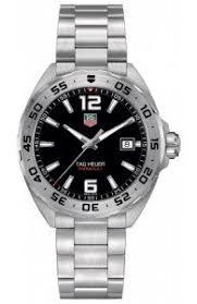 <b>Часы TAG Heuer</b> — купить в интернет-магазине Dawos.ru   Цены ...