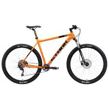 Стоит ли покупать Горный (MTB) велосипед <b>STARK Krafter</b> 29.7 ...