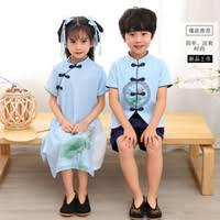 Wholesale <b>Women Costume Hanfu</b> for Resale - Group Buy Cheap ...