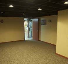 basement lighting layout frugal design of basement lighting with fair furniture layout basement ceiling lighting ideas