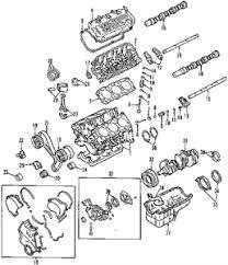 dodge avenger engine diagram dodge wiring diagrams