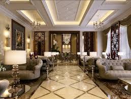 Modern Classic Living Room Design 30 Luxury Living Room Design Ideas Receptions Ceiling Design