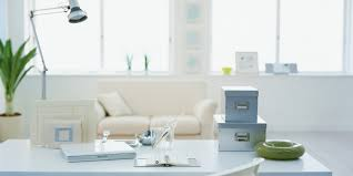 home office table work from home office space home office desk cabinets furniture for office in the home ideas for decorating an office at work brilliant white home office furniture