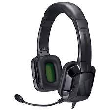 ᐅ Tritton Kama <b>Stereo Headset</b> for <b>Xbox One</b> отзывы — 9 честных ...