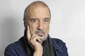 Allo sceneggiatore/scrittore francese Jean Claude Carriere, ottantenne da pochi giorni (il 17 settembre) ed alla sua geniale vena surrealista Alphaville ... - 600full-jean-claude-carriere