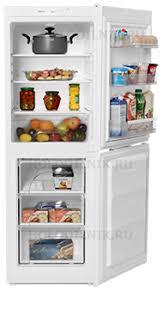 <b>Двухкамерный холодильник ATLANT ХМ</b> 4210-000 купить в ...