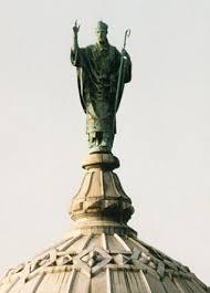 """Résultat de recherche d'images pour """"saint martin de tours"""""""