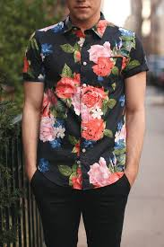 This <b>shirt</b> is to die for. you're at lost if you dont already own one ...