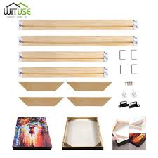 Detail Feedback Questions about <b>WITUSE 11.11 Promotion Sale</b> ...