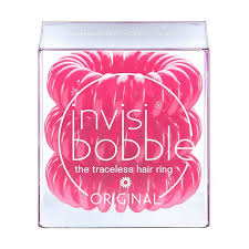 <b>Invisibobble</b>® – <b>Original</b> in <b>Pinking of</b> You - ONE 2 ONE ONLINE