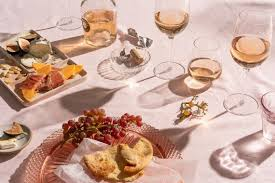 The Best <b>Wine Glasses</b> for 2020: <b>Reviews</b> by Wirecutter