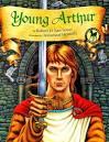 young, arthur