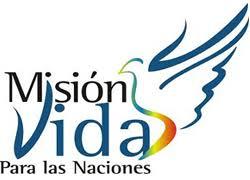 Mision Vida Tv Online