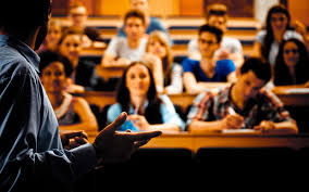 post grad problems changes you go through in grad school bad reasons go graduate school ftr