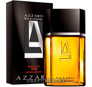 Мужская парфюмерия, элитная парфюмерия