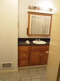 wood bathroom mirror digihome weathered: lowes mirrors bathroom bed bath amazing bathroom mirror with vanities lowes and granite vanity top also sink amazing bathroom mirrors bathroom moen bathroom faucets shelves scale small design vanity fan makeovers
