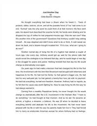 Essay Thesis Statement Examples For Argumentative Essays personal essay thesis statement