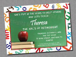 retirement invitation templates printable com printable retirement party invitations