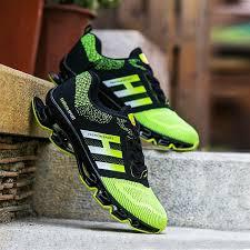 <b>Big Size 36-46</b> Men <b>Women</b> Running Shoes in 2019 | Stuff to buy ...
