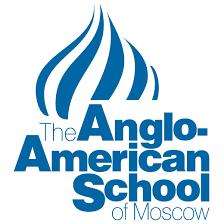 <b>Home</b> - The Anglo-American School