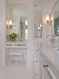 vanity options traditional bathroom lighting bathroom lighting options