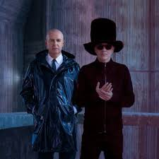 <b>Pet Shop Boys</b> (@<b>petshopboys</b>) | Twitter