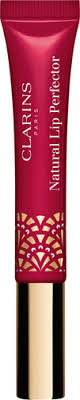 13 отзывов на Clarins Natural Lip Perfector <b>Блеск для губ</b>, 18 ...