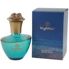 Женская парфюмерия <b>Byblos</b>: цены в Краснодаре. Купить ...