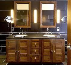 lighting ideas for bathroom beside mirror bathroom mirror and lighting ideas