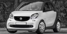 Used 2017 smart fortwo passion for sale in OGDEN, UT 84401 ...