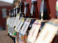 60+ Craft <b>Beer Party</b> Planning ideas