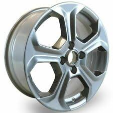 17 Inch Car Rims for sale | eBay
