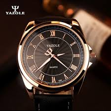 top 10 watches for men reviews online shopping top 10 watches yazole 2017 mens watches top brand luxury mens business watch male clock quartz watch quartz watch relogio masculino gold a