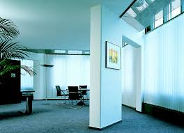 why vertical blinds are ideal for offices vertical blinds direct white vertical blinds vertical blinds workplace