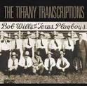 The Tiffany Transcriptions [Box Set]