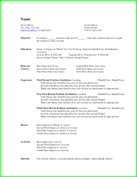 resume template unique templates layout regard to 85 extraordinary microsoft resume templates template