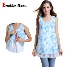 mamalove maternity clothes summer maternity dresses nursing clothing pregnant dress breastfeeding for pregnant women