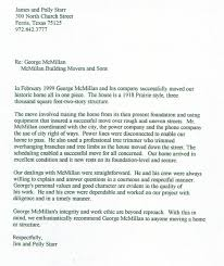 how to write a proper letter of recommendation recommendation writing letter of recommendation help
