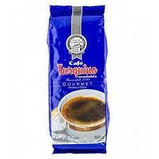 <b>Чай</b>, кофе и какао купить. Совместные покупки на 100сп.