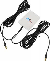 <b>Антенна Huawei DS</b>-<b>4G7454W</b>-<b>TS9M3M</b> 316346 — купить в ...