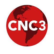 <b>CNC3</b> Television, Trinidad and Tobago - Home | Facebook