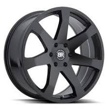 <b>Black Rhino Mozambique</b> Black Milled Wheels For Sale & Black ...