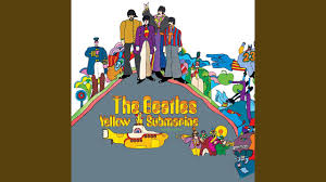 <b>All You Need</b> Is Love (Remastered 2009) - YouTube