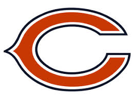 Tickets | Chicago Bears vs. Green Bay Packers - Chicago, IL at ...