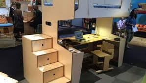 marino children furniture collection by casa kids in bklyn designs 2014 new york casa kids furniture