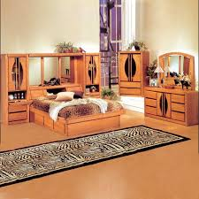 modern bedroom wall unit furniture indy co bedroom wall unit furniture