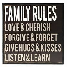 Image result for sayings of family ties images